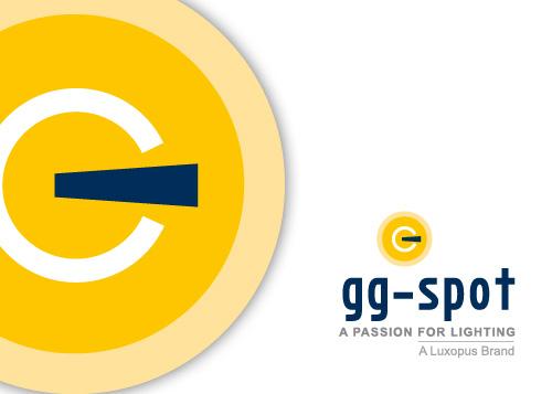 gg-spot cataloog